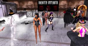 Hotlanta Halloween 2013_013